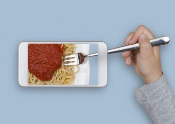Um cardápio de possibilidades para as FoodTechs