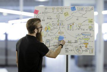 Curso de marketing descomplicado: aprenda a criar um processo simples e efetivo em qualquer empresa