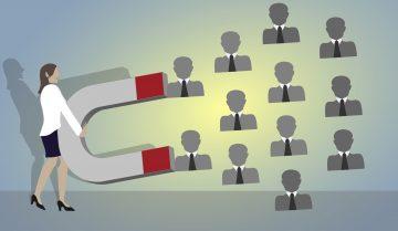Curso de vendas descomplicado: aprenda a atrair clientes todos os meses
