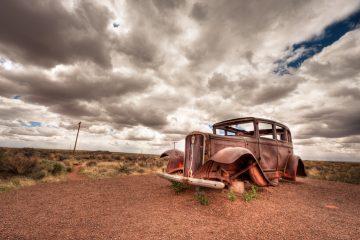 """Transformação Digital: """"rodas novas"""" não fazem empresas velozes – nem melhores"""