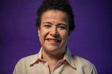 O poder da rede: RME capta R$40 mi para projetos de apoio ao empreendedorismo feminino