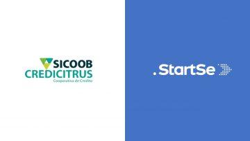 Sicoob Credicitrus assina StartSe Prime para centenas de colaboradores