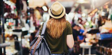 MTur, Wakalua e OMT lançam desafio de startups para acelerar a retomada do turismo através da inovação