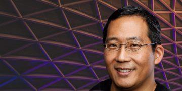 Blitzscaling: conversamos com Chris Yeh, precursor no método de escalar empresas