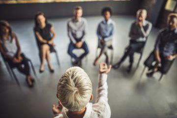 Liderança: o que é e quais são os modelos mais eficientes agora