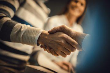 Direto do investidor: 5 lições para empreendedores em 2021