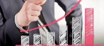 3 áreas que o Venture Capital está de olho para investir em 2021