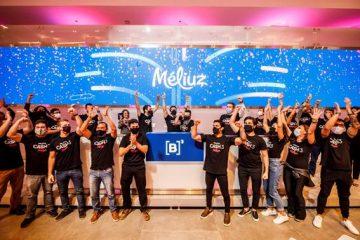 IPO da Méliuz: o que significa para quem investe em startups?