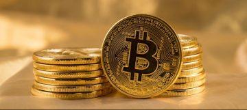 Bitcoin bate recorde e alcança US$ 40 mil. Existe uma segunda onda da criptomoeda?