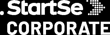 logos-corporate-fechado